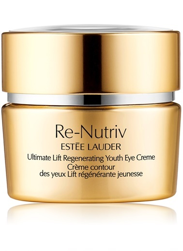 Re-Nutriv Ultimate Lift Regenerating Youth Eye Creme-Estée Lauder